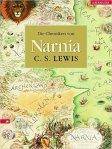 Chroniken von narnia
