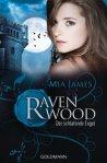 Ravenwood 3
