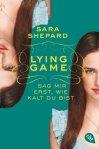 Lying Game 5