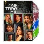 one tree Hill Staffel 9