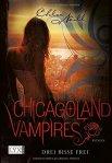 chicagolands-vampire